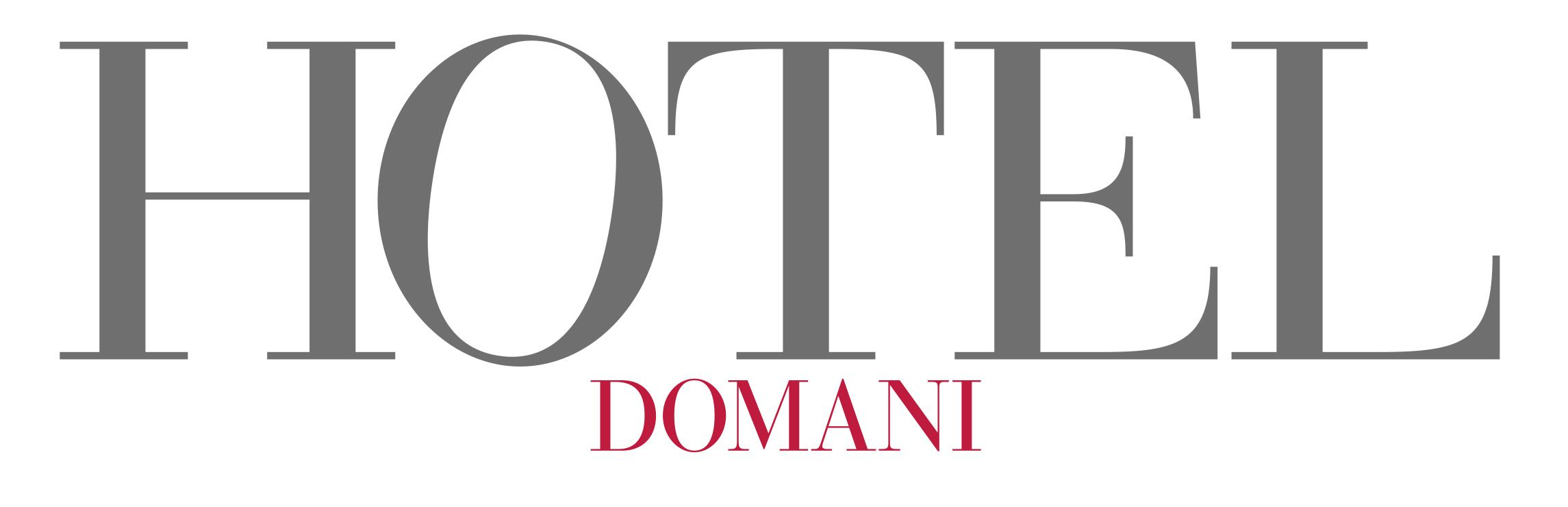 http://www.buytourismonline.com/wp-content/uploads/2013/07/1_HotelDomani_testata.jpg