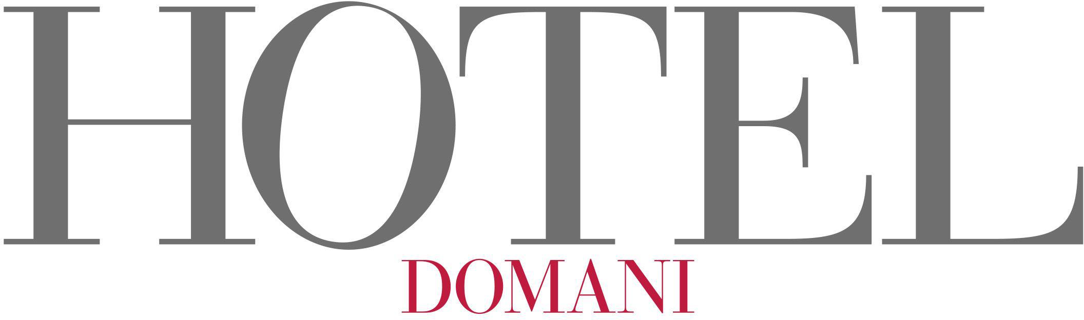 1_hoteldomani_testata