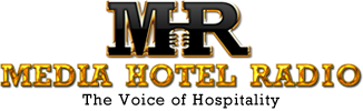 MHR Logo NEW