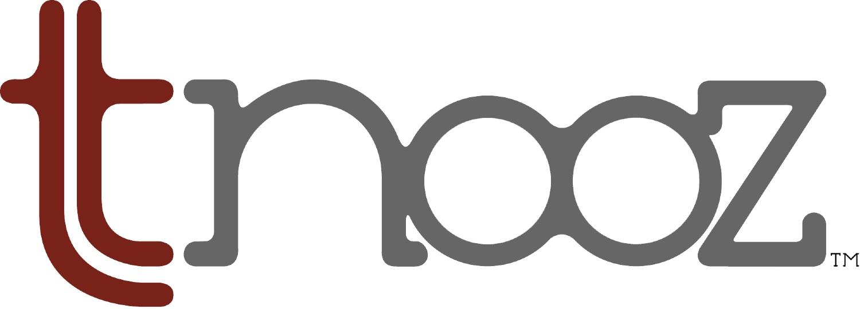 tnooz-logo