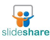 https://www.buytourismonline.com/wp-content/uploads/2013/08/Slideshare-logo.jpeg