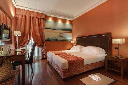 grand-hotel-adriatico