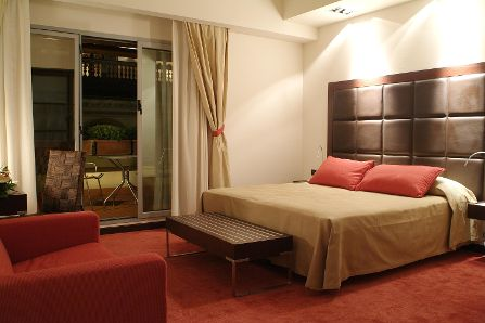hotel-athenaeum