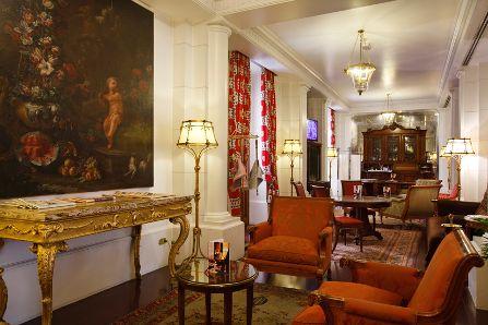 hotel-albani-firenze