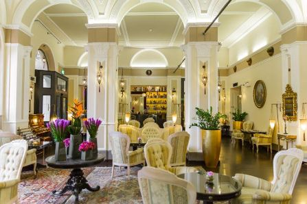 hotel-bernini-palace