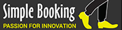 banner-simplebooking-foter