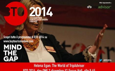 HELENAEGAN_TRIPADVISOR---Visioni-BTO2014