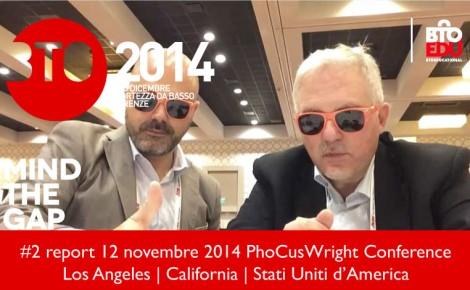 PHOCUSWRIGHT---12-Novembre