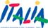 logo-italia-enit-1