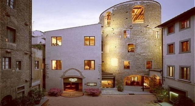 hotel-brunelleschi