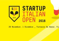 startup-italian-open-bto-2016