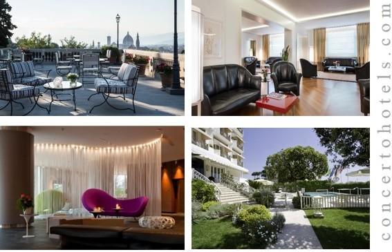 concerto-fine-italian-hotels