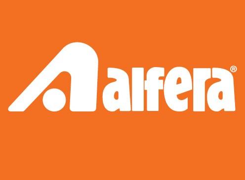 Alfera