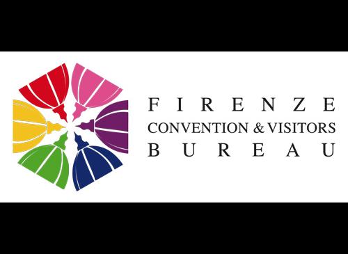 Firenze Convention e Visitors Bureau