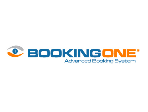 BookingOne