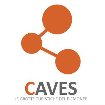 CAVES Piemonte