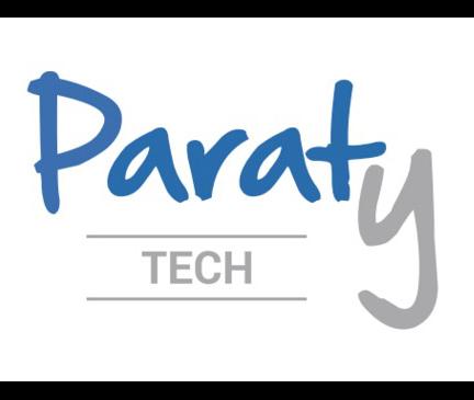 Paraty Tech