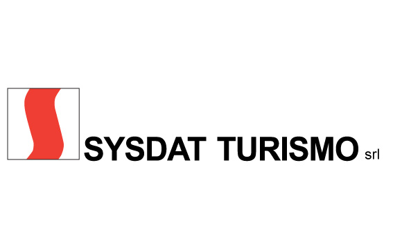 Sysdat Turismo