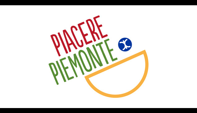 piacere_piemonte