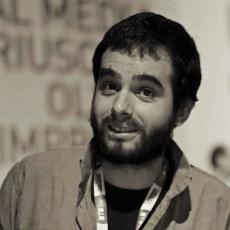 Rocco Rossitto