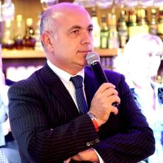 Alberto Peruzzini