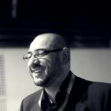 Gianni Lacorazza