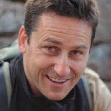 Sergio Cagol