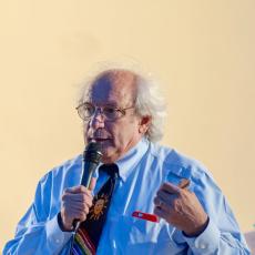 Gigi Tagliapietra