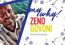 zeno-govoni-mywhy