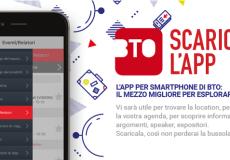 app-ita-mybto