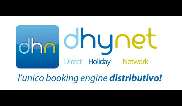 Dhynet