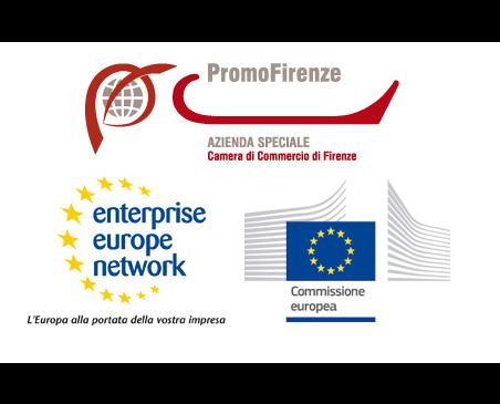 Promo Firenze - Enteprise Europe Network