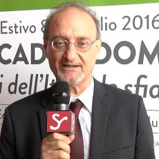 Claudio Bocci