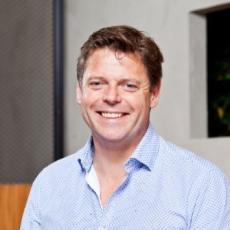 Peter Verhoeven