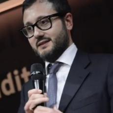 Claudio Bellinzona