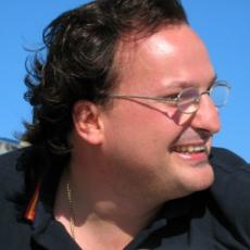 Javier Delgado Muerza