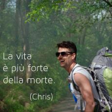 Christian Cappello