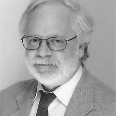 Alberto Dragone