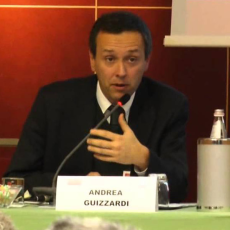Andrea Guizzardi