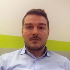 Jacopo Rita