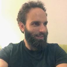 Giacomo Miola