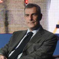 Aurelio Sarno