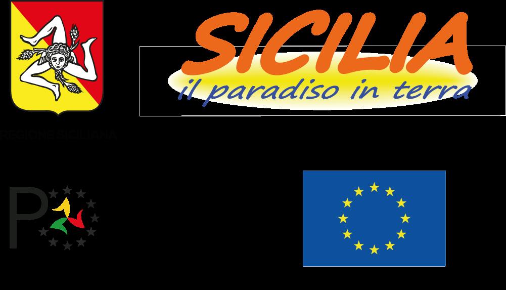 BTO 11 | Firenze il 20-21 marzo alla Stazione Leopolda